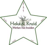Heks en Kruid